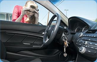 car-lockout-keller-tx